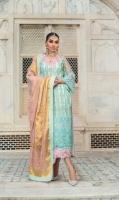 zainab-chottani-jamdani-wedding-festive-2019-15