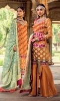 zainab-chottani-jamdani-wedding-festive-2019-17