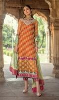 zainab-chottani-jamdani-wedding-festive-2019-20