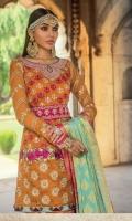 zainab-chottani-jamdani-wedding-festive-2019-23
