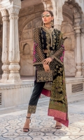 zainab-chottani-jamdani-wedding-festive-2019-25