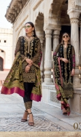 zainab-chottani-jamdani-wedding-festive-2019-27