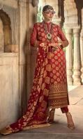 zainab-chottani-jamdani-wedding-festive-2019-32