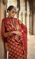 zainab-chottani-jamdani-wedding-festive-2019-34