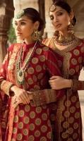 zainab-chottani-jamdani-wedding-festive-2019-35