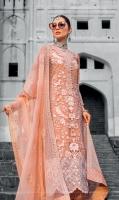 zainab-chottani-jamdani-wedding-festive-2019-5