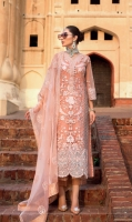 zainab-chottani-jamdani-wedding-festive-2019-6