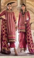 zainab-chottani-jamdani-wedding-festive-2019-7