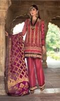 zainab-chottani-jamdani-wedding-festive-2019-9