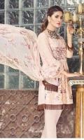 zainab-hasan-swiss-voile-vol-3-2
