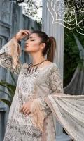 zainab-hasan-mothers-2019-11