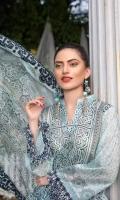 zainab-hasan-mothers-2019-4