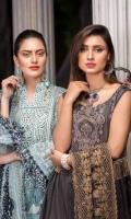 zainab-hasan-mothers-2019-7