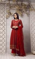 zainab-hassan-semi-formal-rtw-2020-6
