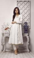 zainab-hassan-semi-formal-rtw-2020-9