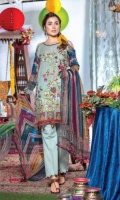 zara-ali-festive-eid-2019-4