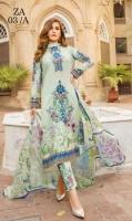 zara-ali-rang-e-bahaar-spring-summer-lawn-2019-15