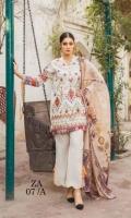 zara-ali-rang-e-bahaar-spring-summer-lawn-2019-16