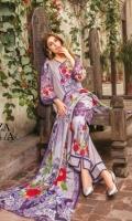 zara-ali-rang-e-bahaar-spring-summer-lawn-2019-20