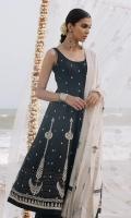 zara-shahjahan-eid-lawn-24