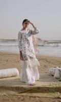 zara-shahjahan-eid-lawn-3_0