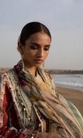 zara-shahjahan-eid-lawn-9_0