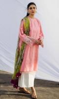 zara-shahjahan-coco-ss-lawn-2021-17