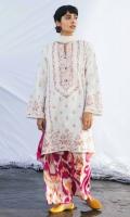zara-shahjahan-coco-ss-lawn-2021-27