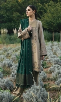 zara-shahjahan-winter-shawl-2020-13