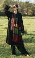 zara-shahjahan-winter-shawl-2020-14