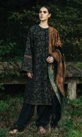 zara-shahjahan-winter-shawl-2020-15