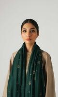 zara-shahjahan-winter-shawl-2020-2