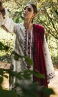 zara-shahjahan-winter-shawl-2020-24