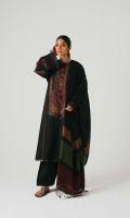zara-shahjahan-winter-shawl-2020-3