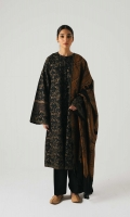 zara-shahjahan-winter-shawl-2020-4
