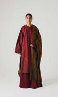 zara-shahjahan-winter-shawl-2020-6