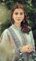 zarqash-luxury-lawn-2019-32