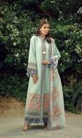 zarqash-luxury-lawn-2019-33