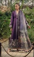 zarqash-luxury-lawn-2019-49