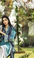 zarqash-tresor-lawn-2020-43
