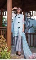 zauq-by-farooq-textile-2019-1