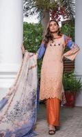 zauq-by-farooq-textile-2019-4