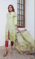 zauq-by-farooq-textile-2019-5