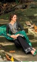 zainab-chottani-luxury-lawn-18