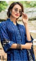 zainab-chottani-luxury-lawn-19