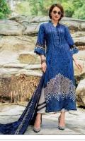 zainab-chottani-luxury-lawn-20