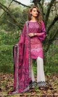 zainab-chottani-luxury-lawn-22