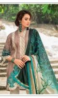 zainab-chottani-luxury-lawn-26