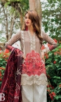 zainab-chottani-luxury-lawn-30
