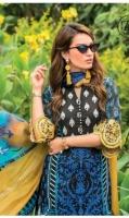 zainab-chottani-luxury-lawn-31